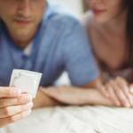 Аллергическая реакция на презерватив у мужчин и женщин