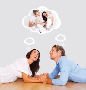 Планирование беременности после барьерных методов контрацепции