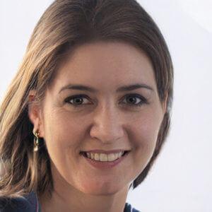 Ганшина Илона Валериевна