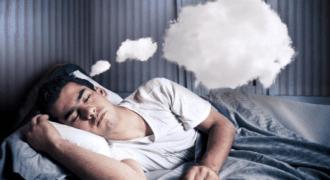 Толкование снов про презервативы