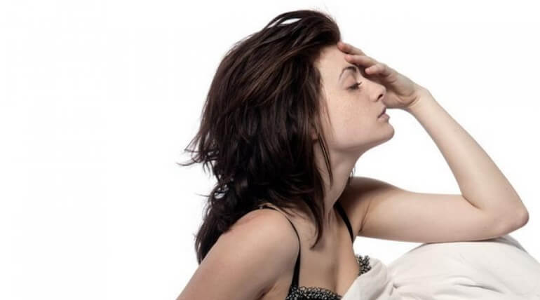 Методы восстановления гормонального фона