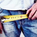 Как подобрать размер презерватива