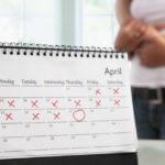 Как использовать календарный метод предохранения