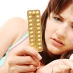 Контрацепция в подростковом периоде