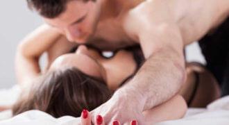 Метод прерванного полового акта