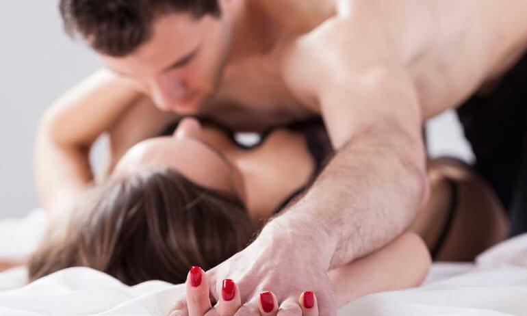 Прерванный половой акт: что это такое, можно ли забеременеть, какие последствия для мужчины?