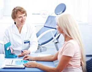 Расчет опасных дней для беременности у врач гениколога