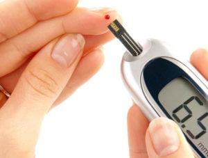 Перевязка маточных труб при сахарном диабете