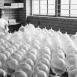 Как появились первые латексные презервативы