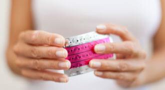 Побочные эффекты от приема противозачаточных таблеток