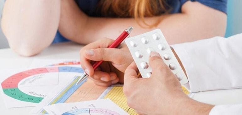 Топ 15 лучших противозачаточные таблеток для нерожавших и рожавших