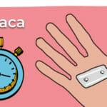 Противозачаточные таблетки в первые 72 часа