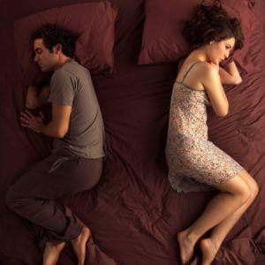 Спермицидная контрацепция при нерегулярной половой жизни