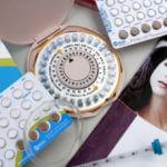 Вагинальная контрацепция для женщин