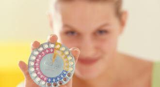 Как противозачаточные влияют на организм женщины