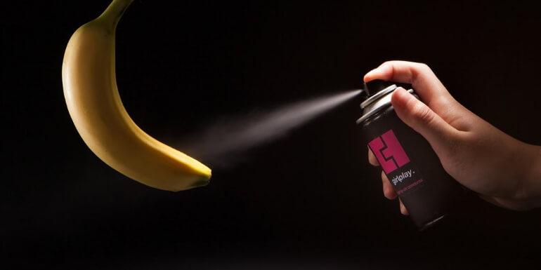 Жидкие презервативы